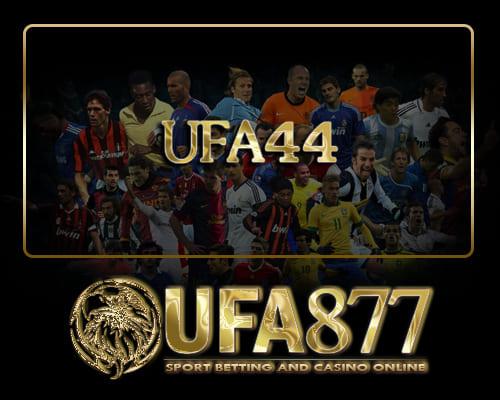 Ufa44