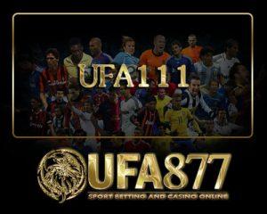 Ufa111