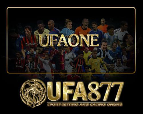 ufaone