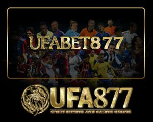 ufabet877