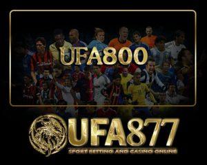ufa800